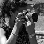 fotografo a Grosseto