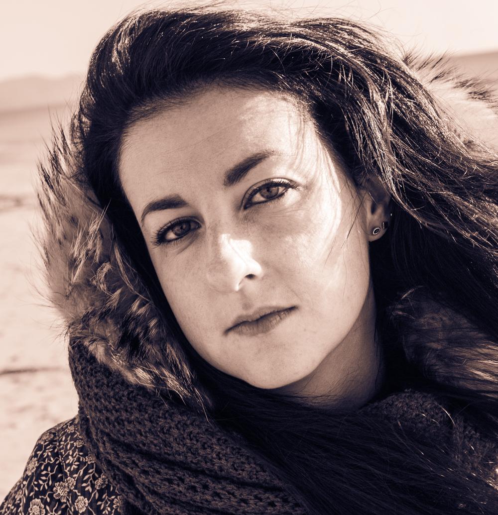 Sara Ritti