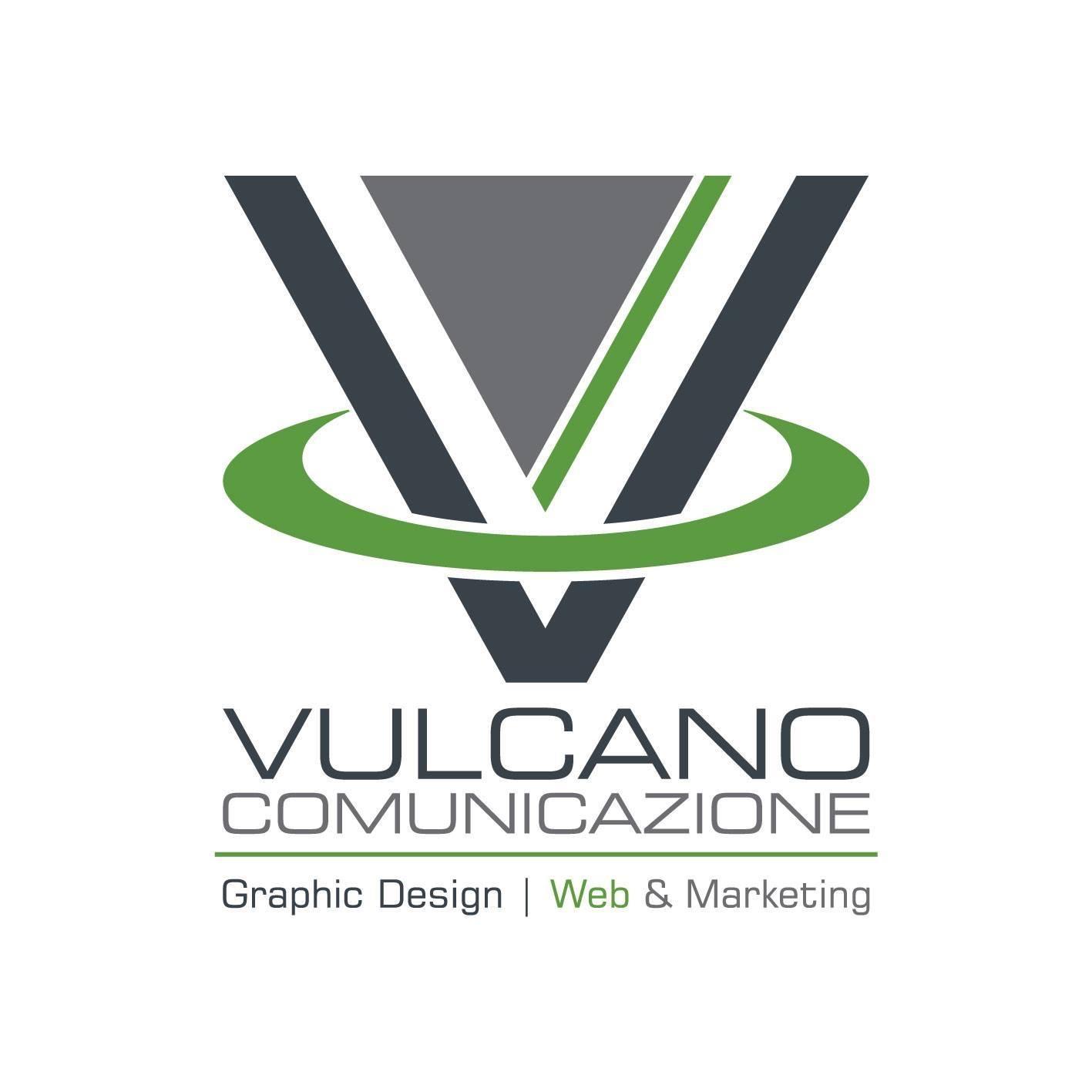 Vulcano S.r.l