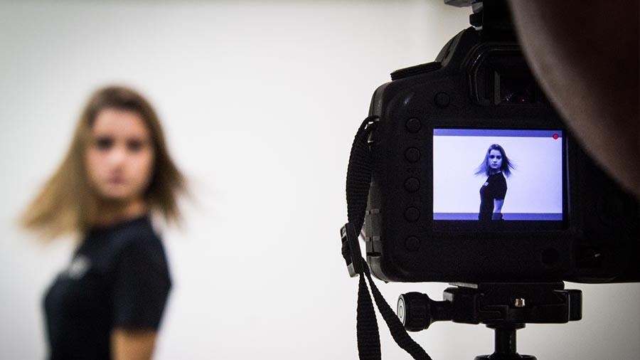 Fotografo a Grosseto - luisa grafica e fotografia