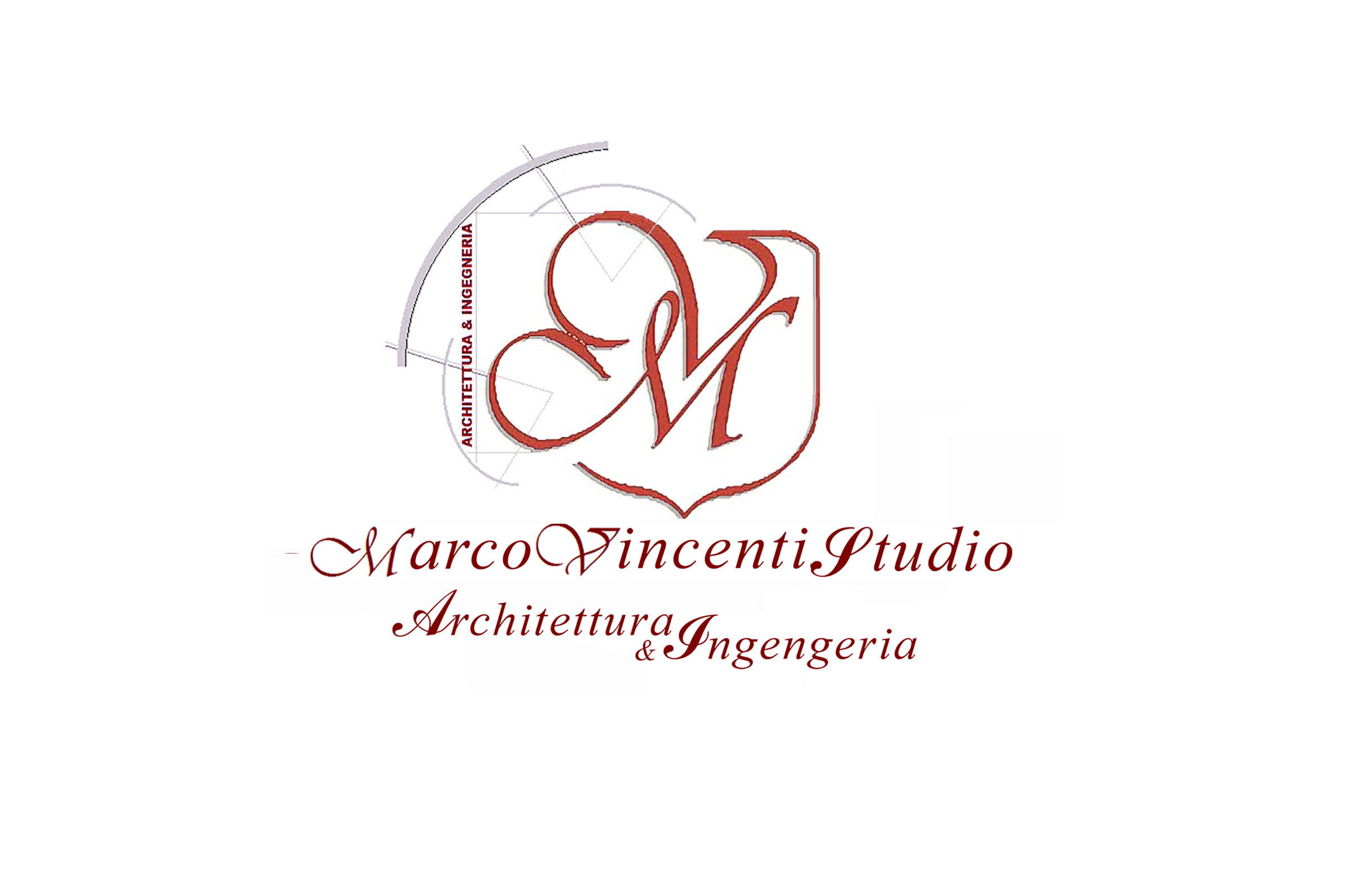 Marco-Vincenti-Studio-Architettura-e-Ingegnerai-Restyling-vecchi-loghi-parte2a-Roma