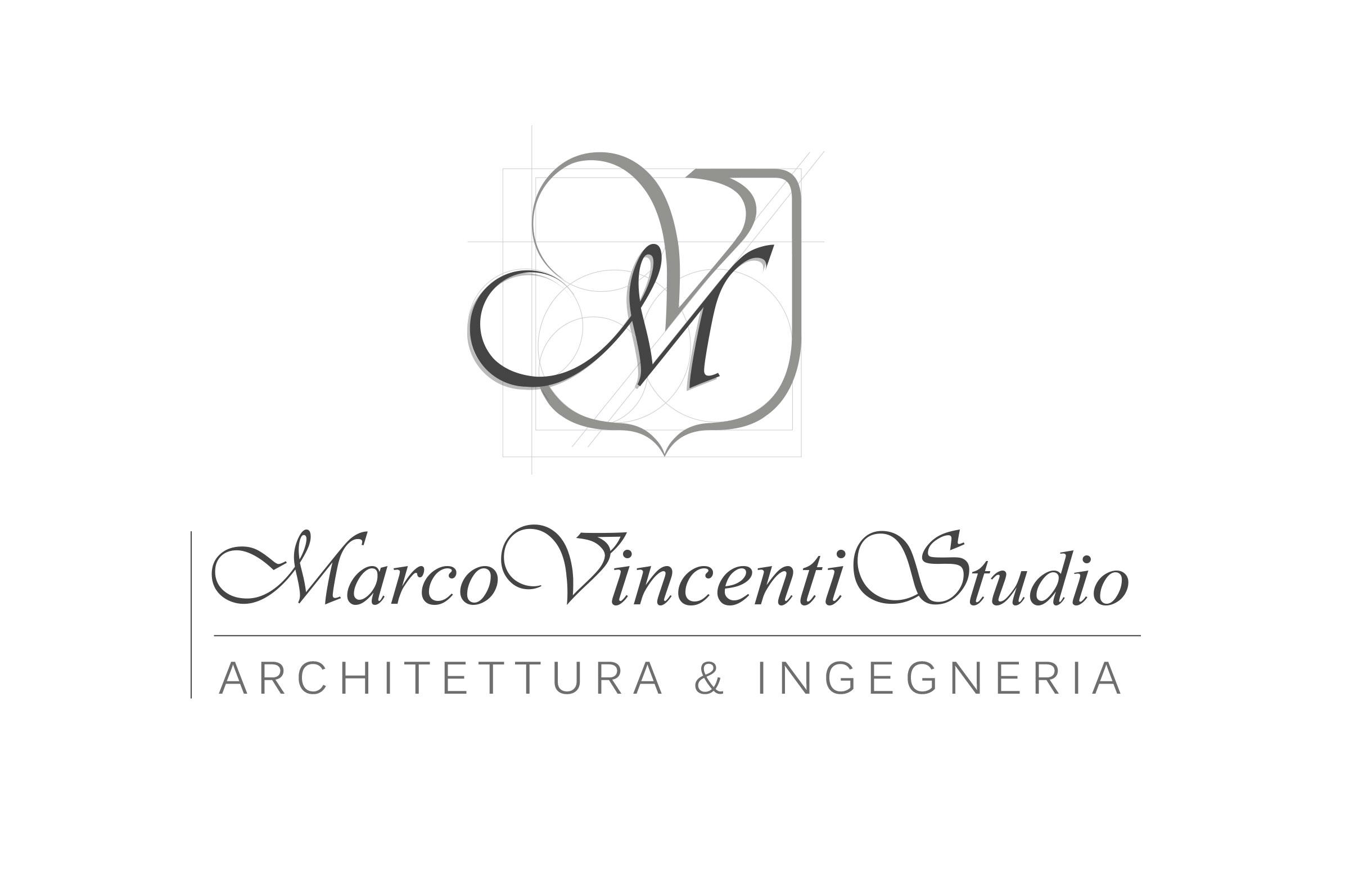 Marco-Vincenti-Studio-Architettura-e-Ingegnerai-Restyling-vecchi-loghi-parte3a-Roma