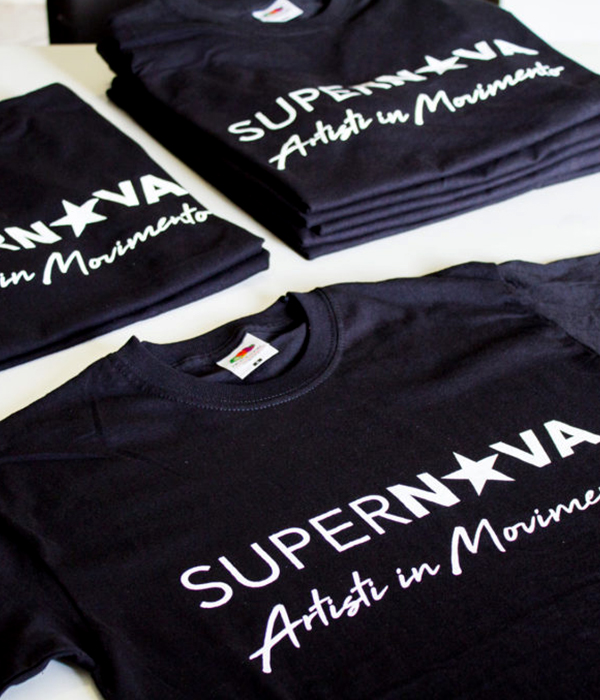 stampa-loghi-su-t-shirt-realizzazione-di-vettoriali