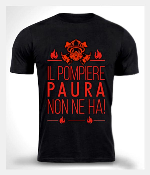 t-shirt-nera-realizzazione-di-vettoriali-per-maglie-