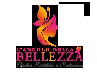 creazione logo a grosseto