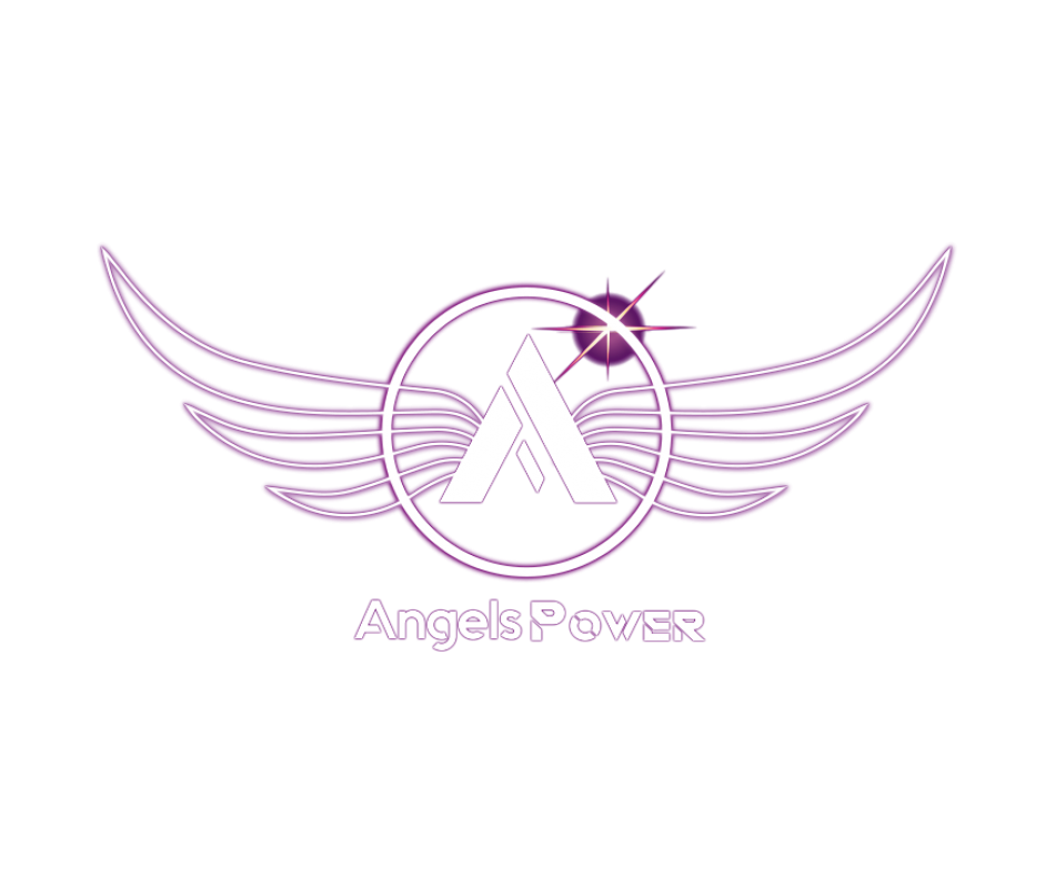 Angel-Power-Discoteca-creazione-e-restyling-loghi