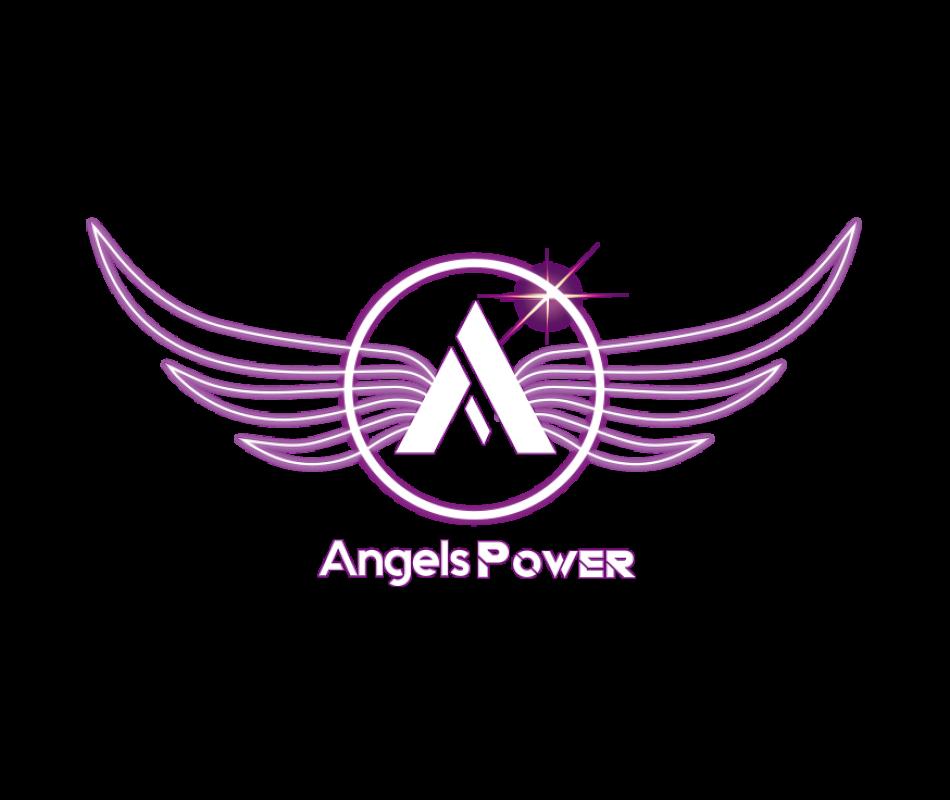 Angel-Power-Discoteca-creazione-e-restyling-loghi