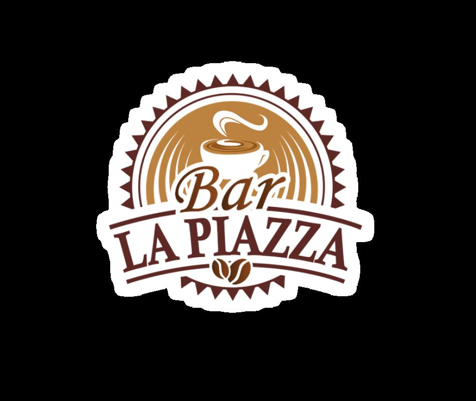 Bar-La-Piazza---Creazione-logo-marchi-a-grosseto