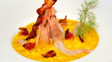 Fotografo per ristoranti e chef a Grosseto e dintorni