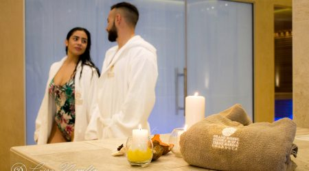 Hotel Granduca Spa- SlideShow (3)
