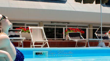 Hotel La Darsena - Scarlino -33