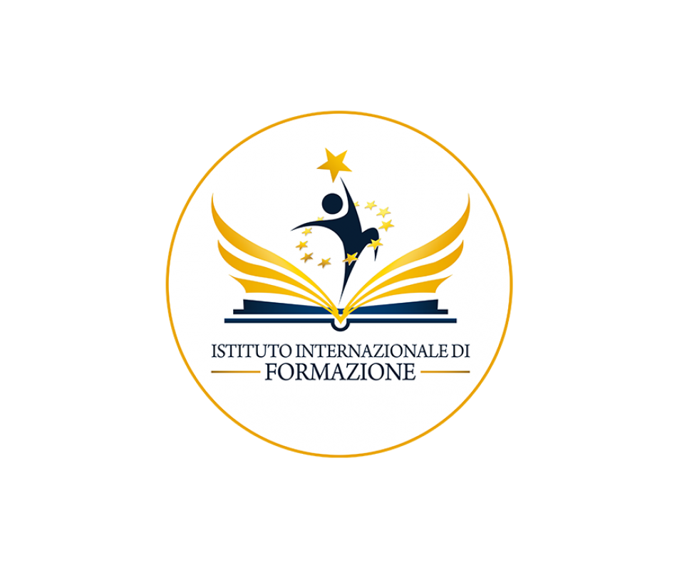 Istituto-Internazionale-di-Formazione-Logo---Creazione-loghi-a-firenze