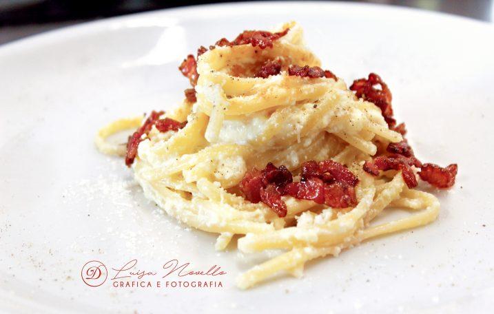 Italian Show Cooking Contest-fotoluisanovello11