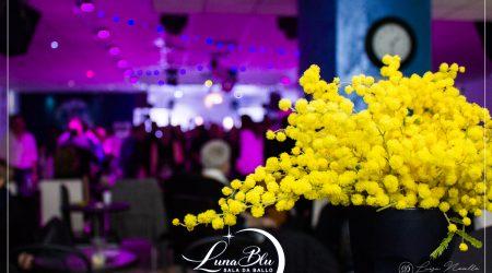 ...Luna Blu Dancing- 08-03-19-146