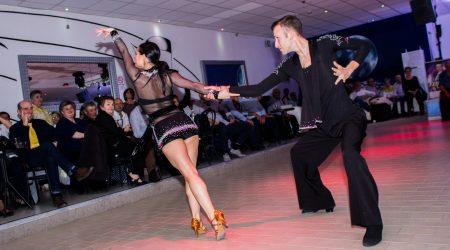 Luna Blu Dancing- 23-03-19-110