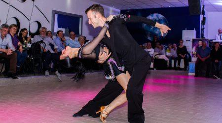 Luna Blu Dancing- 23-03-19-117