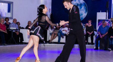 Luna Blu Dancing- 23-03-19-120
