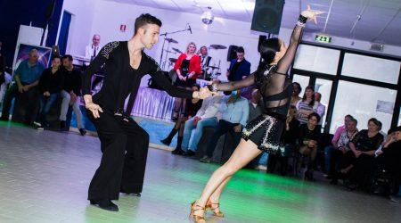Luna Blu Dancing- 23-03-19-122