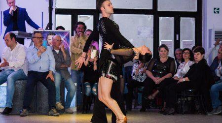 Luna Blu Dancing- 23-03-19-124