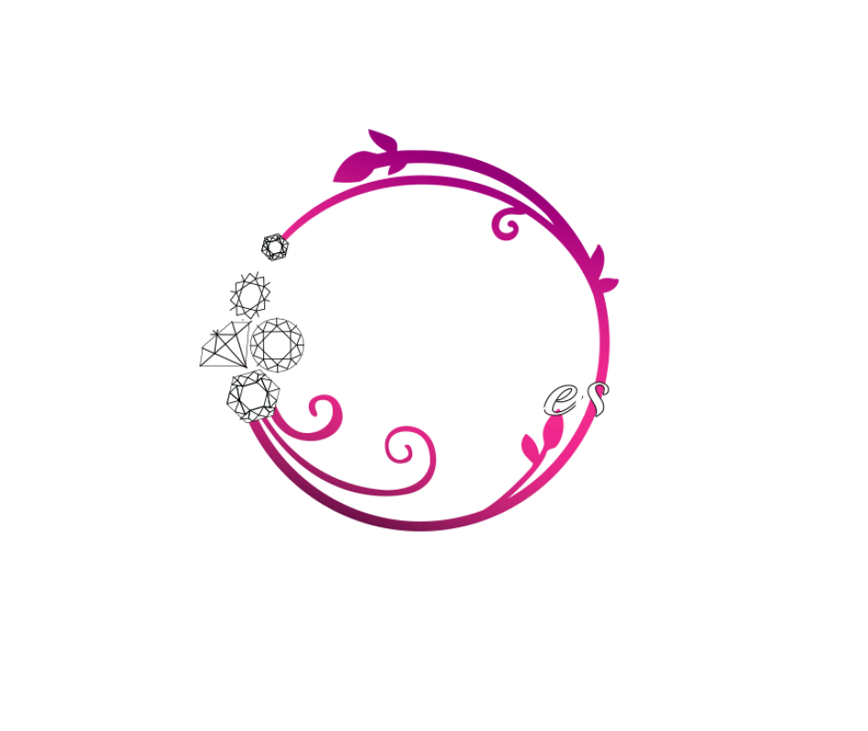 Mambo-Ladies---Creazione-di-Loghi-personalizzati-a-pisa