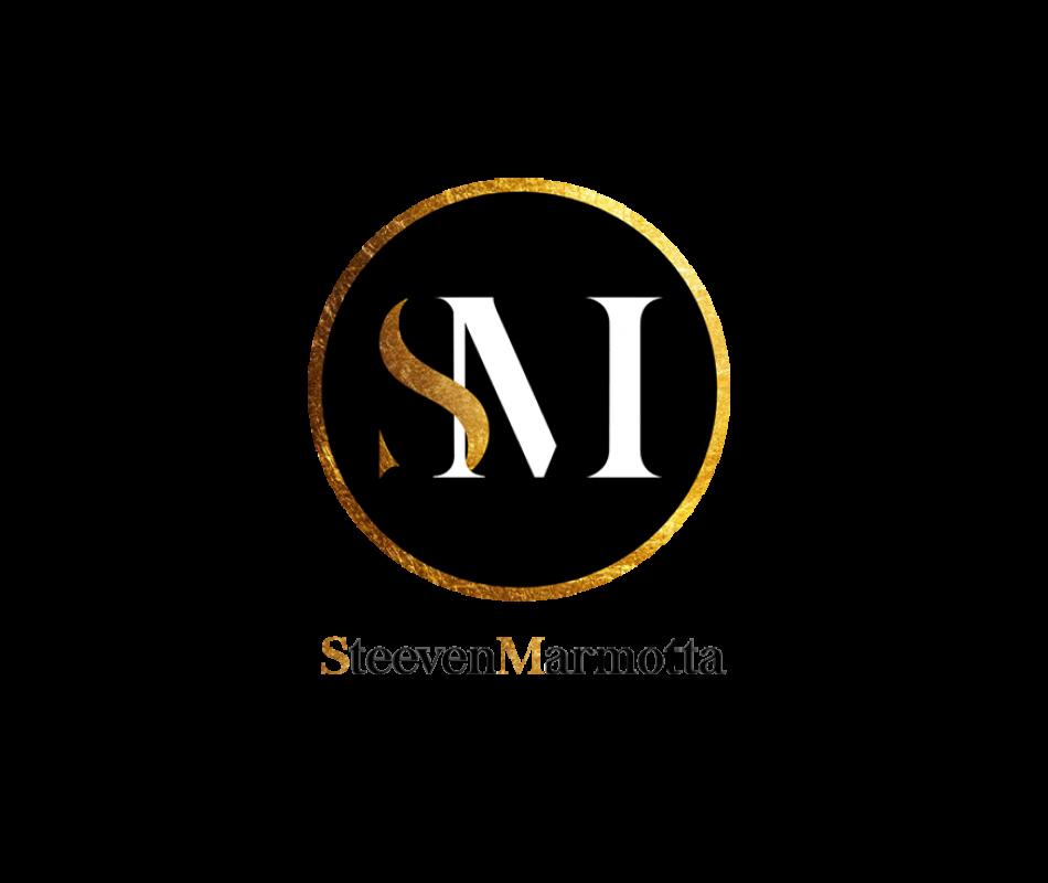 Steeven-Marmotta-Logo---Crezioni-vettoriali-personalizzate