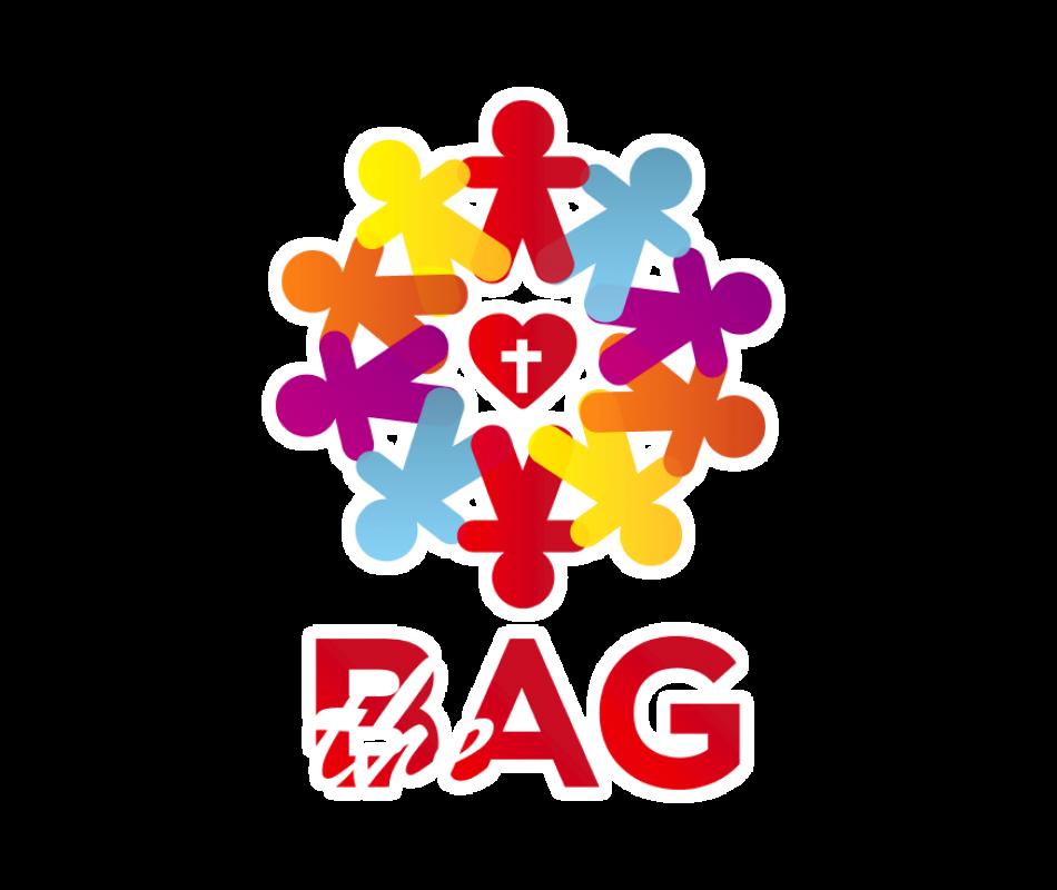 The-Bag---Gruppo-di-giovani-Formatori---Realizzazione-marchi-vettoriali