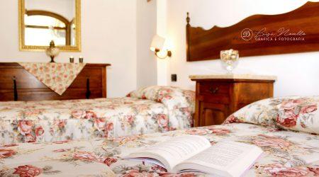 appartamento il coccio (4)