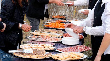 slide servizi fotografici per chef e ristoranti (11)