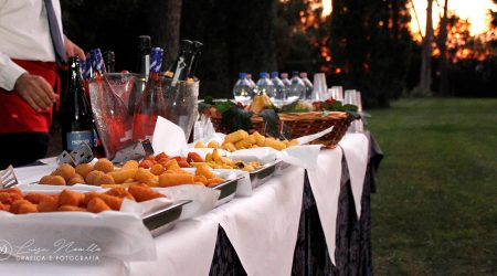 slide servizi fotografici per chef e ristoranti (12)