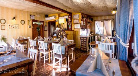 servizi fotografici per chef e ristoranti