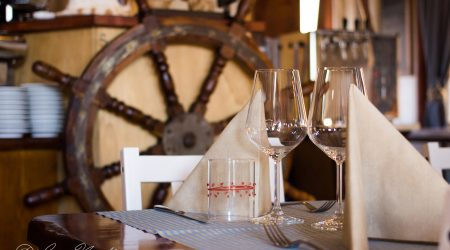Foto per ristoranti