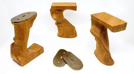slidefotoprodotti (14)