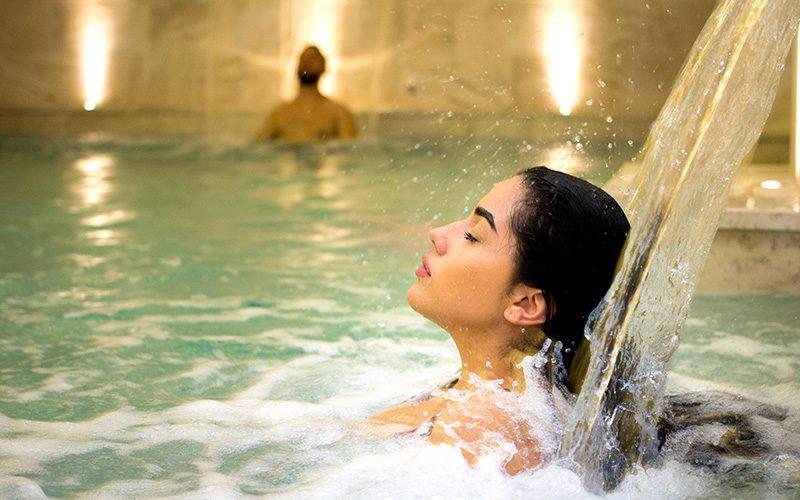 servizi fotografici per spa alberghi hotel
